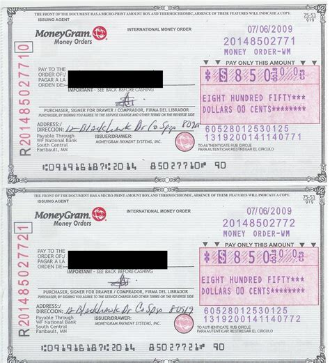 can i make a money order with a debit card image gallery moneygram money order