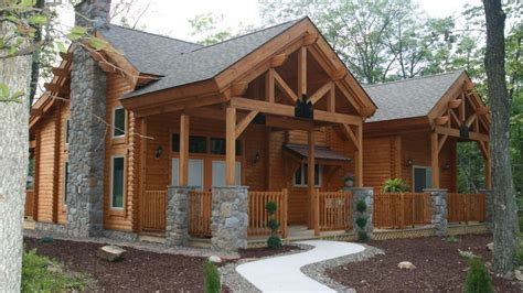 cabin homes for sale how to restore log cabin homes ward log homes