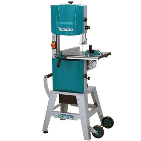 band saw for woodworking review makita band saw lf1200 by lcwood lumberjocks