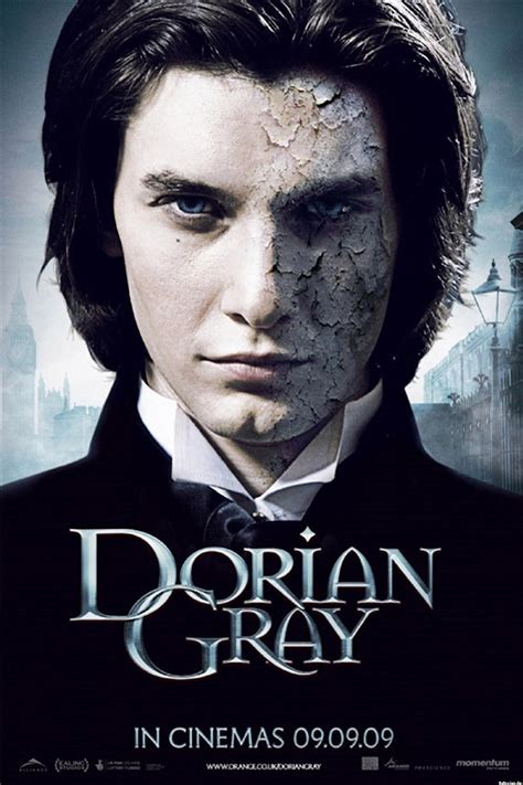 picture of dorian gray book the picture of dorian gray viki secrets