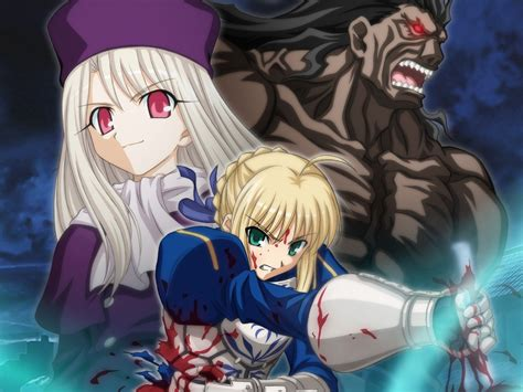 fate stay fate stay fate stay wallpaper 25332705