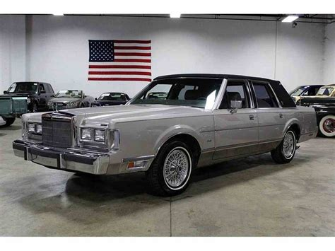 auto air conditioning service 2002 lincoln town car free book repair manuals service manual auto air conditioning repair 1988 lincoln town car electronic toll collection