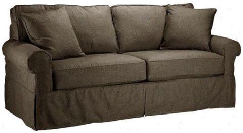 2 cushion sofa slipcovers amalia bouquet letter and size file cabinet 3