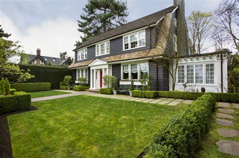 colonial homes neo colonial homes modern colonial style homes style