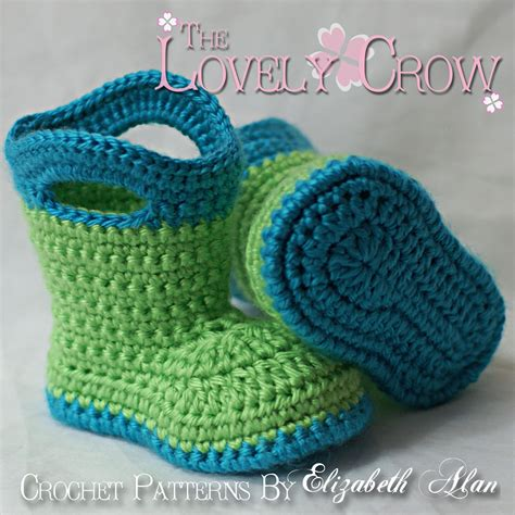baby booties pattern booties crochet pattern baby booties for baby goshalosh boots