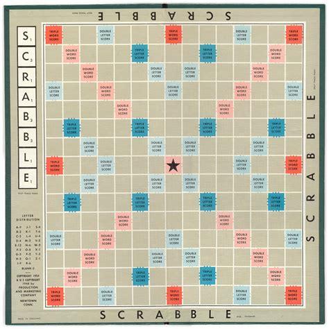 two player scrabble scrabble board classic 2 by jdwinkerman on deviantart