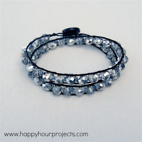 beaded wrap bracelet tutorial 1000 images about beaded wrap bracelets pattern tutorials
