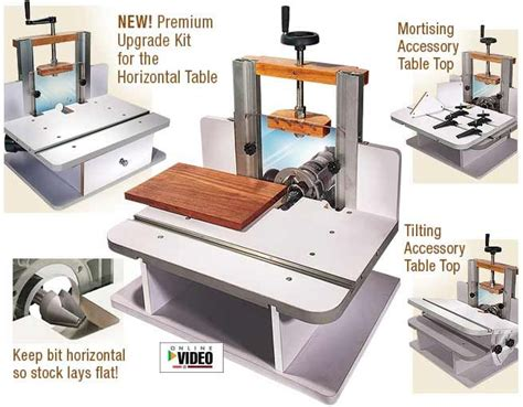 mcls woodworking 1000 images about router table quot headquarters quot on
