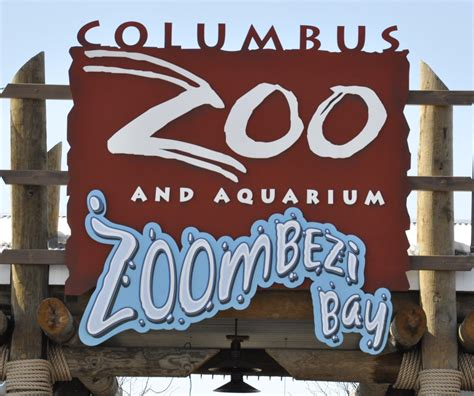 columbus zoo lights admission price columbus zoo promo code 2016 go search for tips