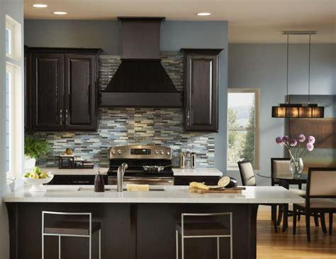 ideas for kitchen cabinet colors kitchen cabinet paint colors ideas 2016