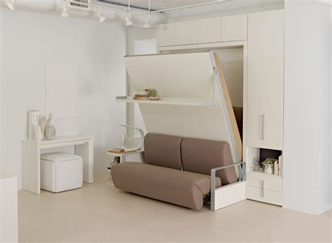 ito resource furniture wall beds murphy beds