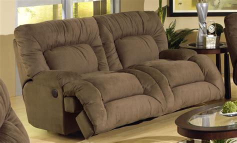 catnapper reclining sofas buy catnapper jackpot power reclining chaise sofa