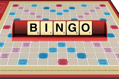 scrabble bingo bonus secrets of the scrabble masters merriam webster