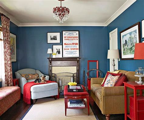 bold paint colors for small rooms best 25 bold colors ideas on purple and