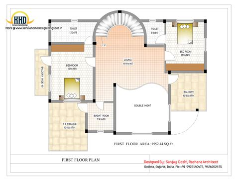 duplex house floor plans duplex house plan and elevation 3122 sq ft home