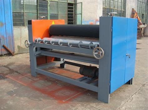 woodworking panel saw sale panel saws woodworking for sale used panel saws
