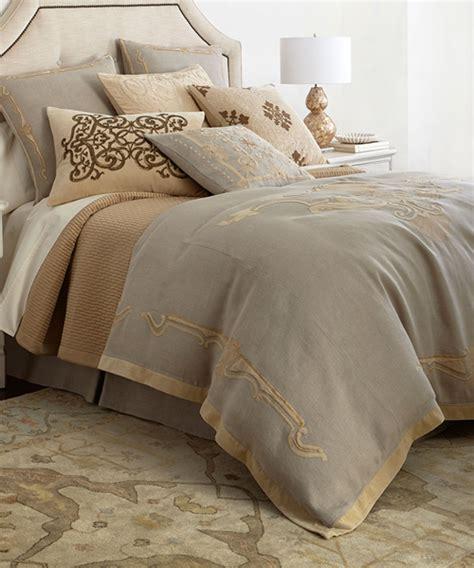 comforter sets bedding designer bedding designer luxury bedding sets