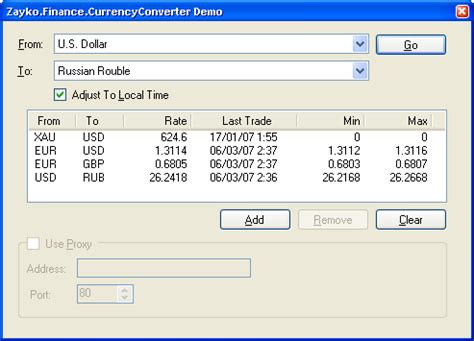 currency converter world currencies currency convertor