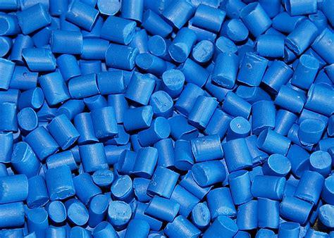 acrylic resin plastic resin nitrogen generators nitrogen gas generation