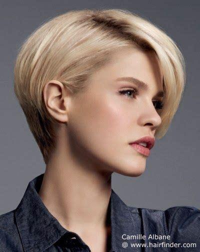cortes de pelo cortos 2014 peinados y tendencias de moda cortes de pelo corto para