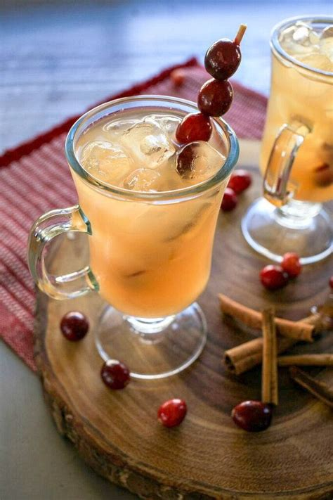 non alcoholic punch recipes for 1000 ideas about non alcoholic punch on