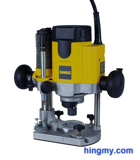 woodworking router review 100 woodworking dewalt router review types of