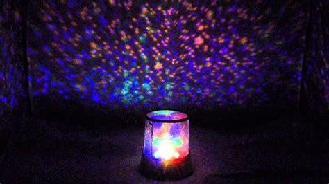 light projectors cosmos planet l sky light projector