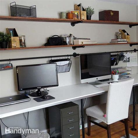 office desk organization 8 home office desk organization ideas you can diy the