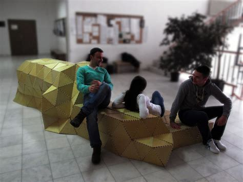 origami forum origami forum gradnja