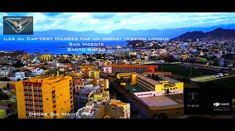 cabo verde youtube ilha cabo verde s 227 o vicente and santo ant 227 o youtube
