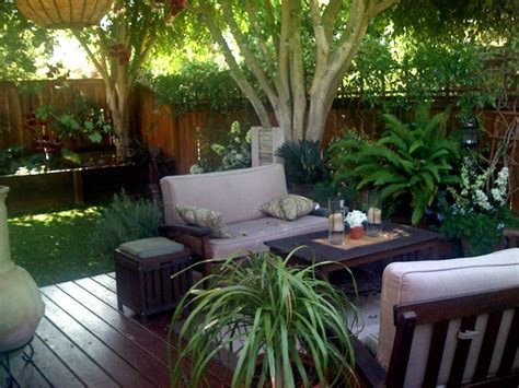 backyard ideas decorating backyard decorating ideas room decorating ideas