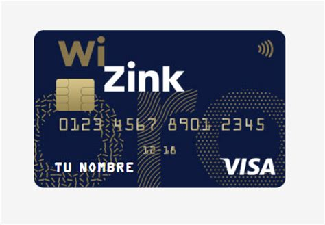 credito sin cambiar de banco 3 tarjetas de credito prepago sin cambiar de banco y gratis