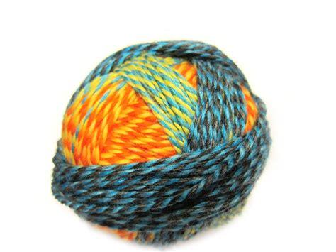 with yarn types of yarn packaging skein hank cone