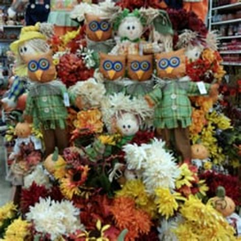 tree shop fl 28 images pictures on tree shop altamonte