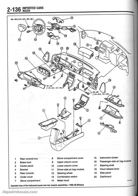 service manual 1993 chrysler lebaron heater coil replacement manual free service manual 1993 chilton 1990 2000 heater core installation manual