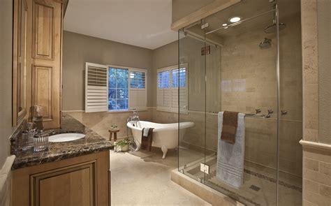 master kitchen and bath kitchen and bath designers tulsa carriage house design
