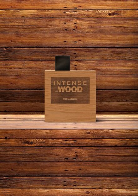 where to buy wood for woodworking he wood dsquared 178 cologne a fragrance for 2014