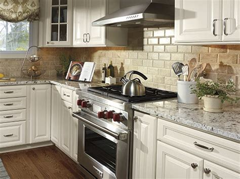 decorating ideas for kitchen countertops simple effective ideas in how to decorate kitchen my home design journey