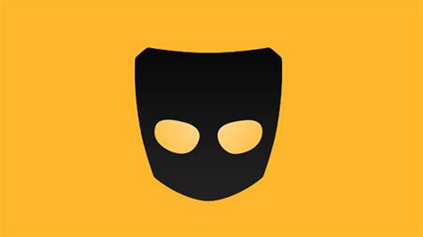 How To Find A Normal Person On Grindr   The Urban Twist