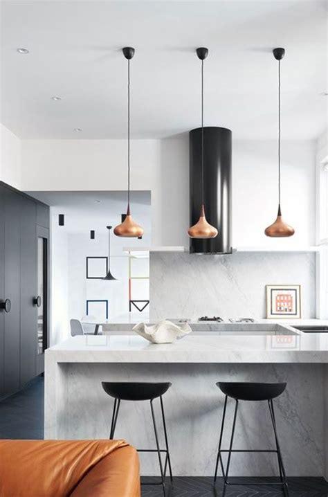 u shaped kitchen 17 contemporary u shaped kitchen design ideas interior god