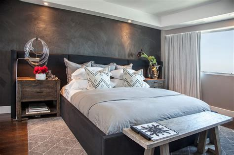 accent wall in bedroom bedroom accent wall home design ideas and architecture