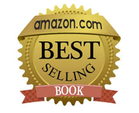 best selling executive best seller publishing package 4 999