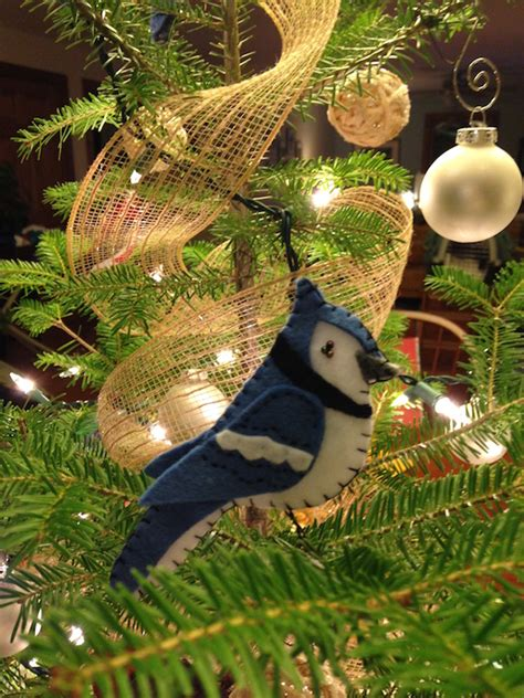 bird themed tree bird themed tree rainforest islands ferry