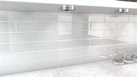 kitchen wall tile patterns backsplash school 1 what is brick backsplash tile