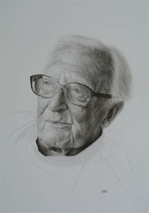 house portrait artist 100 house portrait artist j m w turner