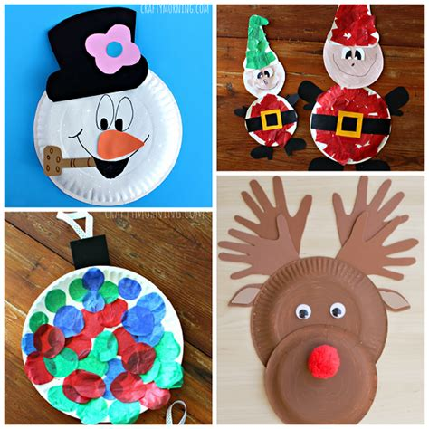 paper plate decoration craft craft ideas with paper plates housekeeping