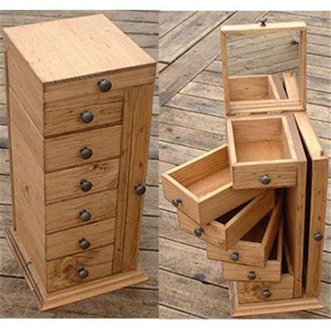 que woodwork the 25 best ideas about wooden boxes on diy