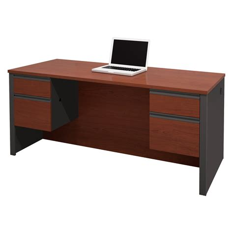bestar hton corner desk corner computer desk walmart 28 images corner computer