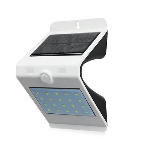solar outdoor security lighting websun solar lights outdoor security lighting solar