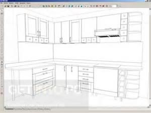 kitchen design software free kitchen furniture design software kitchen furniture and